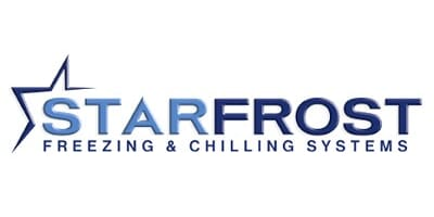 Pièces détachées Starfrost