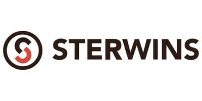 Pièces détachées Sterwins