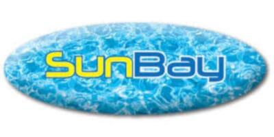 Pièces détachées Sunbay
