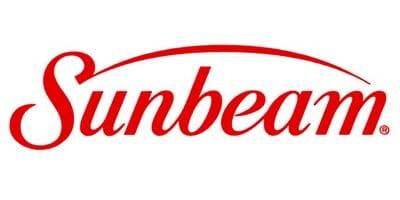 Pièces détachées Sunbeam