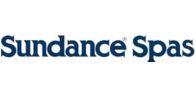 Pièces détachées Sundance spas