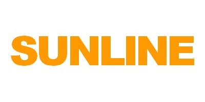Pièces détachées Sunline
