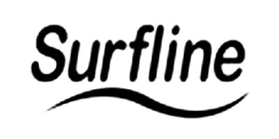 Surfline