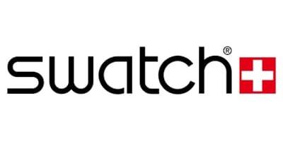 Pièces détachées Swatch