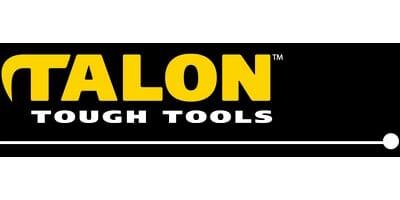 Pièces détachées Talon