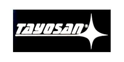 Pièces détachées Tayosan
