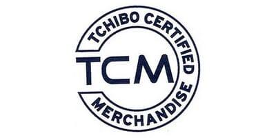 Pièces détachées Tchibo tcm
