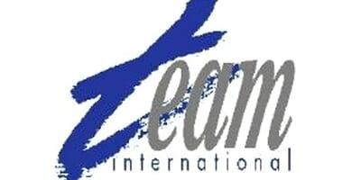 Pièces détachées Team international