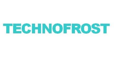 Pièces détachées Technofrost