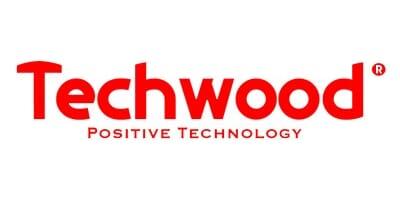 Pièces détachées Techwood