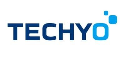 Pièces détachées Techyo