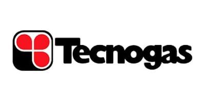 Pièces détachées Tecnogas