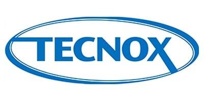 Pièces détachées Tecnox