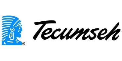 Pièces détachées Tecumseh
