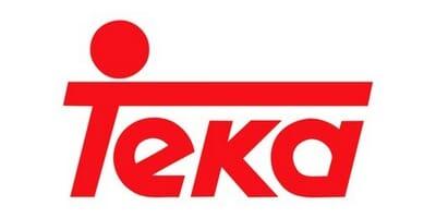Pièces détachées Teka