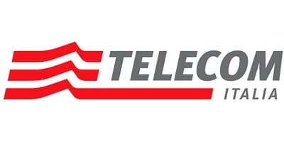 Pièces détachées Telecom italia