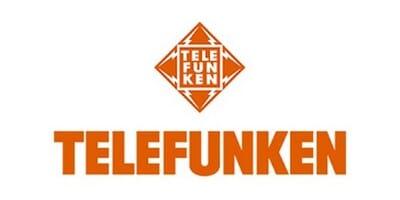 Pièces détachées Telefunken