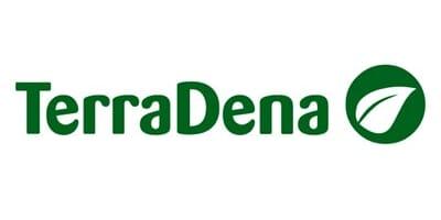 Pièces détachées Terradena