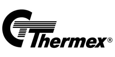 Pièces détachées Thermex