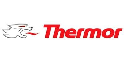 Pièces détachées Thermor