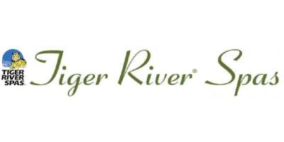 Pièces détachées Tiger river spas