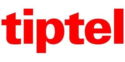 Pièces détachées Tiptel