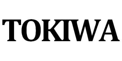 Pièces détachées Tokiwa