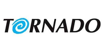 Pièces détachées Tornado