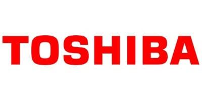 Pièces détachées Toshiba