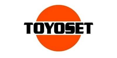 Pièces détachées Toyoset
