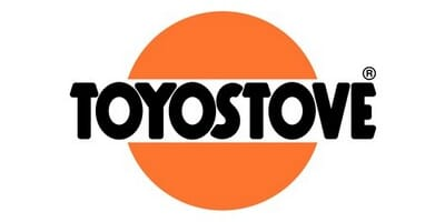 Pièces détachées Toyostove