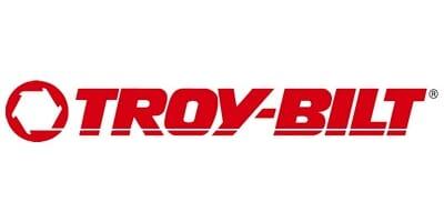 Pièces détachées Troy-bilt