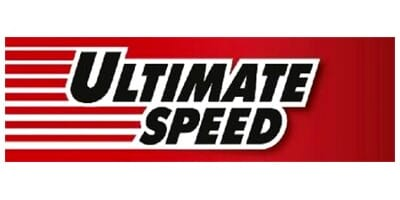 Ultimate speed