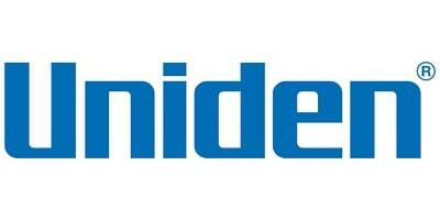 Pièces détachées Uniden