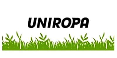 Pièces détachées Uniropa