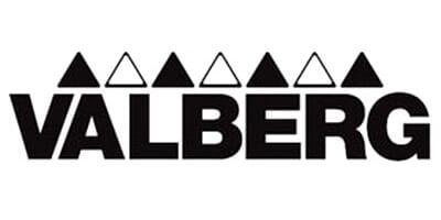 Pièces détachées Valberg