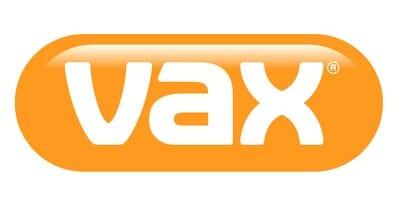 Pièces détachées Vax