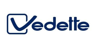 Pièces détachées Vedette