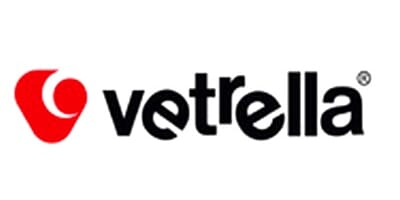 Pièces détachées Vetrella