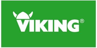 Pièces détachées Viking