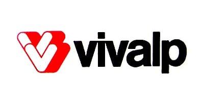 Pièces détachées Vivalp
