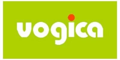 Pièces détachées Vogica