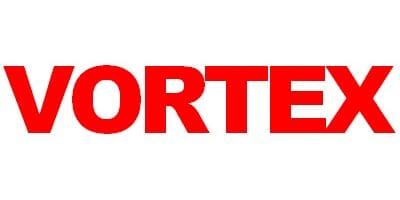 Pièces détachées Vortex