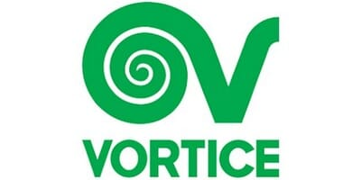 Pièces détachées Vortice