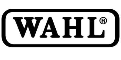 Pièces détachées Wahl