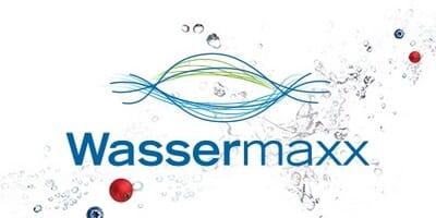 Pièces détachées Wassermaxx