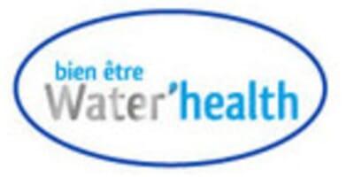 Pièces détachées Water health
