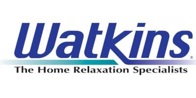 Pièces détachées Watkins