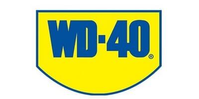 Pièces détachées Wd-40