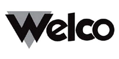 Pièces détachées Welco